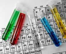 periodic_samples