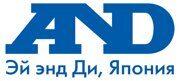 A&D_Logo_Russia_Blue